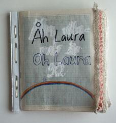 Åh Laura/Oh Laura